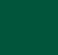 ECUAQUIMICA Logo